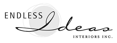 Endless Ideas Interiors Inc.